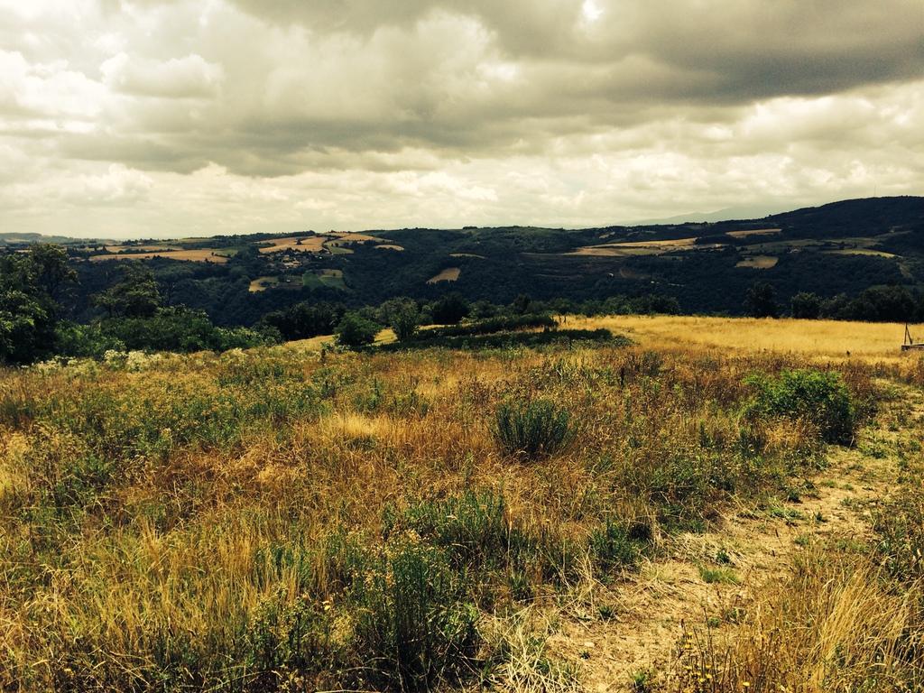 Simple terrain a seyssuel prix de vente fai uac with prix for Terrain prix